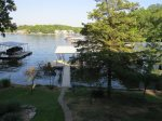 Spacious 5 Bedroom Waterfront House near Margaritaville