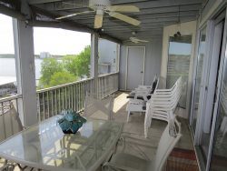 Regatta Bay walk-in level, no steps, 3 Bedroom 3 Bath