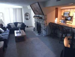 Windjammer Spacious 3 bedroom, 2.5 bath, 2 Level Condo Overlooking Main channel