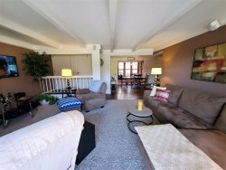 Awesome Waters Edge 2 Bed / 2 Bath Condo _ Sleeps 6