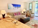LEGAL UNIT Hale 'Ohana ~ Family Home ~ Ground Floor Spacious Condo With Golf Course Views