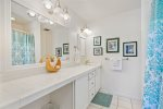 Trail Rides offered through Turtle Bay Resort