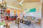 Aloha Ku'ilima ~ Sophisticated living on Oahu's North Shore