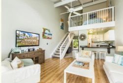 LEGAL UNIT ~ Hale Kai ~ The Beach Home ~ Your Beach Oasis
