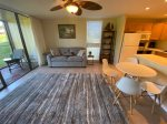Honu Hideaway ~ Take a rest in this lovely condo after a long day exploring the island