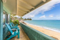Hale Kai ~ The Beach Getaway You Have Been Looking For