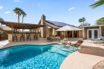 Welcome to one of Scottsdale finest Vacation Homes