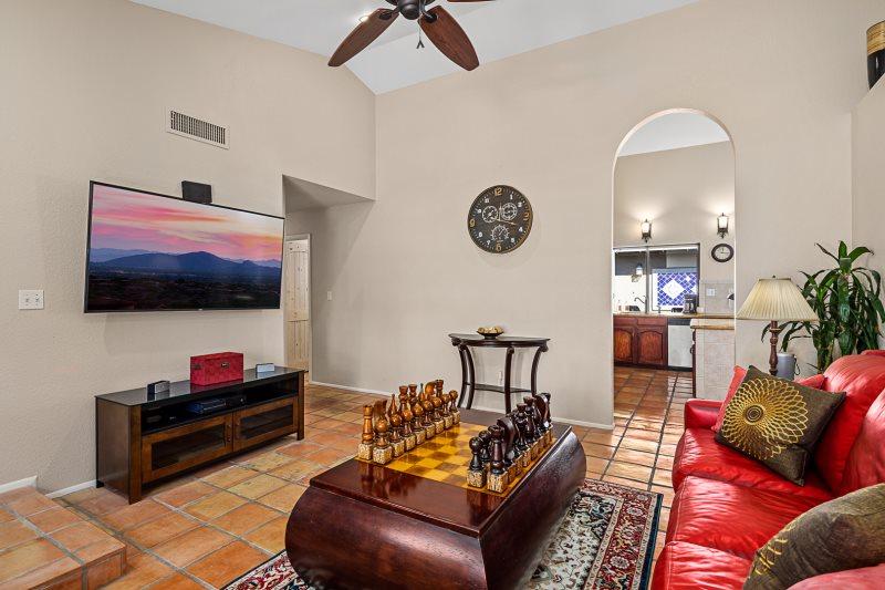 VacayAZ - Outhouse - Scottsdale vacation rental