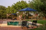 Private and peaceful setting in Paradise Valley