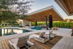 Live the High Life - Lavish Central Scottsdale Home