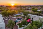 True Entertainers Paradise in North Scottsdale