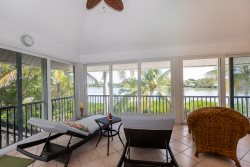 REDUCED RATE PLUS AN ADDITIONAL $800 OFF FOR THE MONTH OF MARCH (STARTING MARCH 7TH)!BOOK NOW!