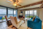 Tiki Bar Open To Public
