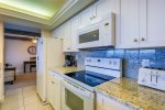 Sea Breeze Cafe Open To Public