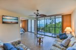 SUNDIAL B408- 1 BEDROOM CONDO WITH GULF VIEWS, PLENTY OF AMENITIES AND EVERYTHING YOU NEED!