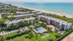 COMPASS POINT 221- BEAUTIFUL CONDO ON SANIBEL, ONLY STEPS TO THE GULF. STILL OPEN FOR JULY DATES!