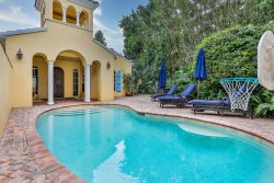 VILLA ELENA ON CAPTIVA -HOLIDAY AND HIGH SEASON DATES NOW AVAILABLE- BOOK NOW!