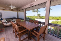 SOUTH SEAS BEACH HOME 22- NOW ALLOWING 3 NIGHT MIN!