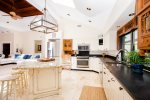 SERENITY-LUXURY HOME ON CAPTIVA, NOW ALLOWING 5 NIGHTS FOR THE REST OF JANUARY!