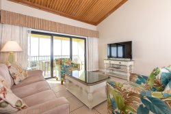 SOUTH SEAS GULF BEACH VILLA 2026 - SUMMER BOOKING FAST- DIRECT BEACH FRONT !
