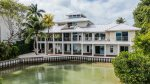 DOLPHIN COVE - CAPTIVA      PRIVATE WATERFRONT ESTATE WITH DISCOUNT BOAT AND WATERSPORT RENTALS