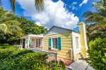 FLORIDA COTTAGE HOME WITH DEEDED BEACH ACCESS AND FULL RESORT ACCESS! STILL OPEN FOR THE END OF JULY!