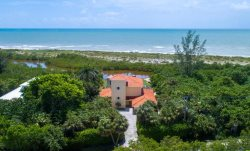 PRIVATE POOL HOME ON SANIBEL WITH GULF VIEWS AND WINTER MONTHS STILL AVAILABLE! NEW TO RENTAL PROGRAM!