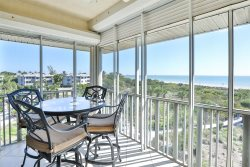 SHELL ISLAND BEACH CLUB 5C- BRAND NEW TO RENTAL PROGRAM AND STILL HAS MAY WEEKS OPEN!