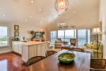 CAPTIVA HIDE A WAY 2B- BEAUTIFUL 2BD/2B CONDO, RIGHT ON THE BAY AND IN THE HEART OF CAPTIVA!
