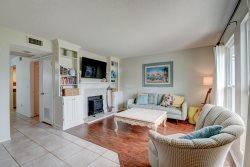 6351 Fernandina Shores