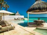 Villa Serena - Blue Sea Compound