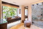 Entertainment TV room and wine cellar. Please allow us to do your prestocking so everything is waiting for you.