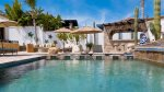 Casa Suzanna - Palmilla Estates