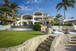 Casa Edwards Too, Punta Bella