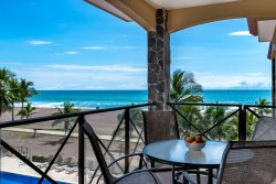 Bahia Encantada 3B - Amazing  Seaside  Penthouse | Rooftop Terrace