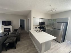 Short Street - 3 bedroom executive condo