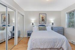 2 bedroom suite near VicGen Hospital