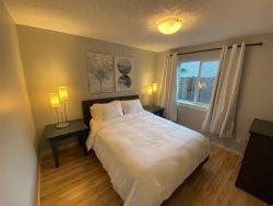 2 bedroom villa near Goldstream