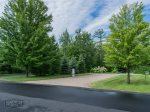 Hearthside Grove Motorcoach Resort Lot 14