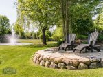 Hearthside Grove Luxury Motorcoach Resort Lot 56