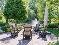 Lot 56 - 4771 Shadowood Dr