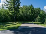 Hearthside Grove Motorcoach Resort Lot 88