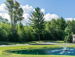 Lot 88 - 1884 Bluestem Dr