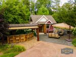 Hearthside Grove Motorcoach Resort 131