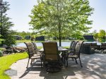 Hearthside Grove Luxury Motorcoach Resort Lot 136