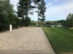 Hearthside Grove Motorcoach Resort Lot 146