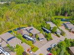 Hearthside Grove Luxury Motorcoach Resort Lot 228