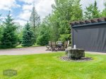 Hearthside Grove Luxury Motorcoach Resort Lot 234
