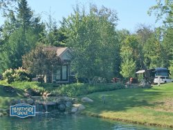 Lot 256 - 2008 Bluestem Dr