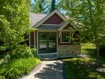 Hearthside Grove Luxury Motorcoach Resort Lot 262